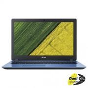 Acer laptop NX.GR4EX.012 A315-31-C6P6