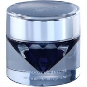 Carita Diamant regenerierende Nachtpflege gegen Falten und dunkle Flecken 50 ml