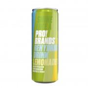 PRO!BRANDS Rehydrate napitak 250 ml