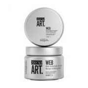 L'Oréal Tecni.Art Fix Web