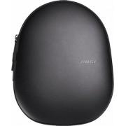 Bose Headphones 700 Charging Case