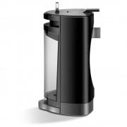 Krups Caffettiera per capsule dolce gusto kp1108 oblò nera 0,8 litri 1500 w