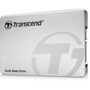SSD SATA3 128GB Transcend SSD370 570/470MB/s, TS128GSSD370S