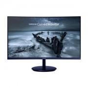 Monitor Samsung LC27H580FDUXEN
