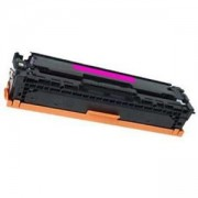 КАСЕТА ЗА HP Color LaserJet Pro M452 series/ MFP M477 series - /410A/- CF413A - Magenta - P№ 13318703 - PREMIUM - PRIME - 100HPCF413APR - G&G