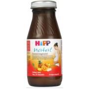 Hipp Natal 3x200ml *