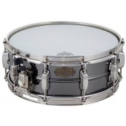 Tama SP1455H Simon Phillips Model