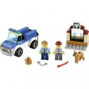 LEGO City LEGO® CITY 60241