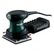 Vibraciona brusilica FSR 200 Intec METABO