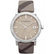 Burberry Brbrry_1669 Watch - For Men