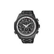 Relógio Masculino Citizen Cronógrafo Esportivo TZ30160P