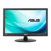 "ASUS LCD 16"" VT168H touchscreen HDMI"