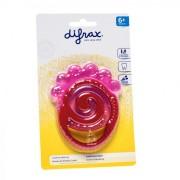 Difrax Combi koelbijtring