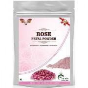 Saptraag Rose Powder 200 gm