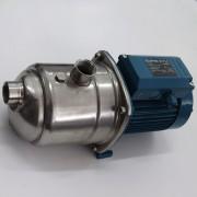 Pompa suprafata Inox NGXM 4/A