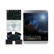 Name a Star Gift Tin