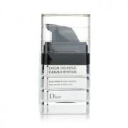 Christian Dior Homme Dermo System Cuidado Reafirmante Control de Edad 50ml/1.7oz