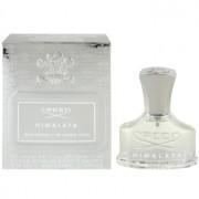Creed Himalaya eau de parfum para hombre 30 ml
