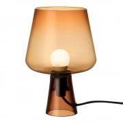 iittala Leimu Lampa 24x16,5 cm Koppar
