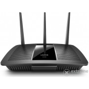 LINKSYS EA7300 WIFI router