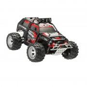 WLtoys Terepjáró 1:18 4WD 2.4GHz 18409