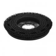 Karcher Szczotka tarczowa, twarda, czarna, 430 mm