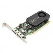 PNY Nvidia NVS 510 Quad DVI