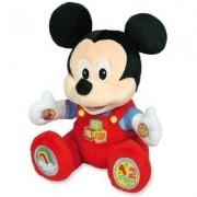 Interaktywna Maskotka Mickey