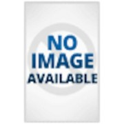 Battle for the Zephyr Badge (Pokmon Classic Chapter Book '13), Paperback/Jennifer L. Johnson