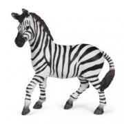 Figurina Papo - Zebra