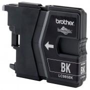 Brother Original Tintenpatrone LC-985BK, black