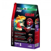 JBL ProPond Color - S 2.5 kg