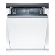 Bosch Lave-vaisselle intégrable BOSCH SMV41D00EU ActiveWater