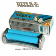 Aparat de rulat tigari Rizla Premier metalic