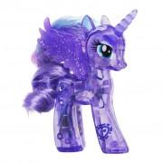Hasbro my little pony - principessa scintillante
