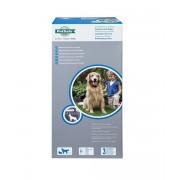 Petsafe Basic kutyakerítés