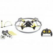 Nikko Racing Drone and Track Set Air Elite stunt 115 22625