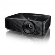 Video Proiector Optoma DX318e XGA; 3600; 20 000:1
