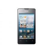 Huawei Ascend Y300 4 Go Blanc
