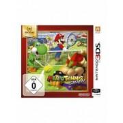 Joc Mario Tennis Open selects Pentru Nintendo 3ds