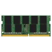 KINGSTON 8GB 2666MHZ DDR4 SODIMM