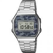 Casio A168WEC-1EF Мъжки Часовник