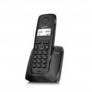 Siemens Teléfono inalámbrico A116