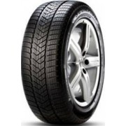 Anvelopa Iarna Pirelli Scorpion Winter 255 55 R20 110V MS XL PJ 3PMSF