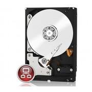 Western Digital wd30efrx Red 3000 GB
