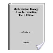 Mathematical Biology - An Introduction (Murray James D.)(Cartonat) (9780387952239)