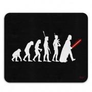 Mouse Pad Darth Vader Star Wars