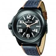 DANIEL KLEIN DK10941-1 Мъжки Часовник