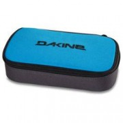 Dakine Etuibox School Case XL Blue