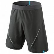 Dynafit - Alpine 2 Shorts - Hardloopshorts maat XXL zwart